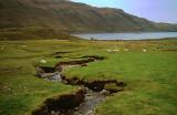 Island of Skye
