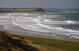 near Macduff