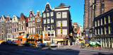 Amsterdam117.jpg