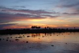 Kampong Tralach, Cambodia