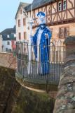 Saarburg 2017