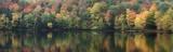Paysages en panoramique_Panoramic landscapes