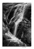 Yosemite National Park 2017