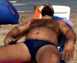 beach beards men.jpg