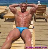 beach suntanning man.jpg