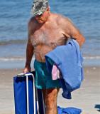 gray hair beach daddy.jpg