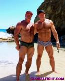 beach musclemen gallery.jpg
