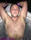 hottub jacuzzi gay man.PNG
