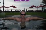 vacation husband swimming.jpg