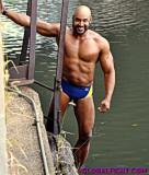 black muscleman hunk.jpg