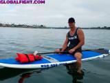 muscleman beach guys swimming.jpg