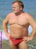 beach bears gay men.jpg