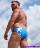 beach musclebears gallery.jpg