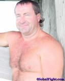 gulf coast beach daddy bear.jpg