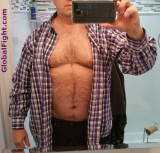 burly hairychest man.jpg