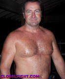 dad home gym workout.jpg