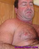 daddy inbed bedroom.jpg