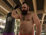 gay boxing club.jpg