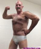 arizona gay man profile.jpg
