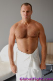 bathhouse sauna gay man.jpg
