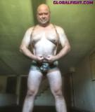 bearish gay photos.jpg