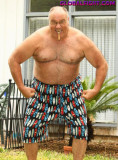 big burly older man.jpg