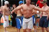 carnival cruise hairychest contest.jpg