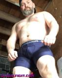 graybeards mens gallery.jpg