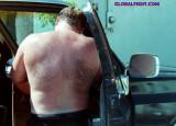 hairy back musclebear.JPG