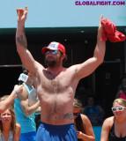 hairy chest contest.JPG