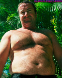 hairy chest stomach pics.jpg