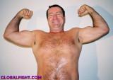 hairy man flexing.jpg