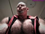 hairy muscles gallery.jpg