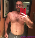 gay bearcub personals.jpg