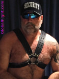 gay leather harness pics.jpg