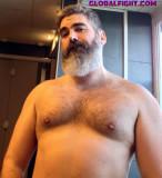 gay beards webcam.jpg