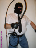 horse whipping flogging photos.jpg