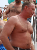 hairychest event pictures.jpg