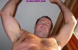 hairychest gay armpits.jpg