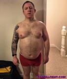 gay chubby profiles.jpg