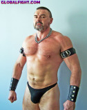 gay leatherman gallery.jpg