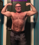 hairychest mens pictures.jpg