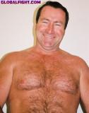 hairychest musclemen photos.jpg