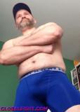 gay mens webcams.jpg