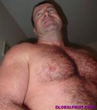 hairychest wrestling coach.jpg