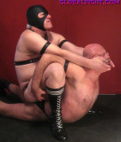 leatherman bdsm dungeon.jpg