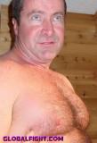 gay rednecks photos.jpg