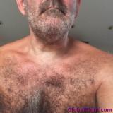 gray hairychest men.jpg