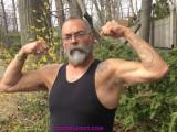 gray muscledaddy gaycamp.jpg