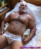 graybeards gay gallery.jpg